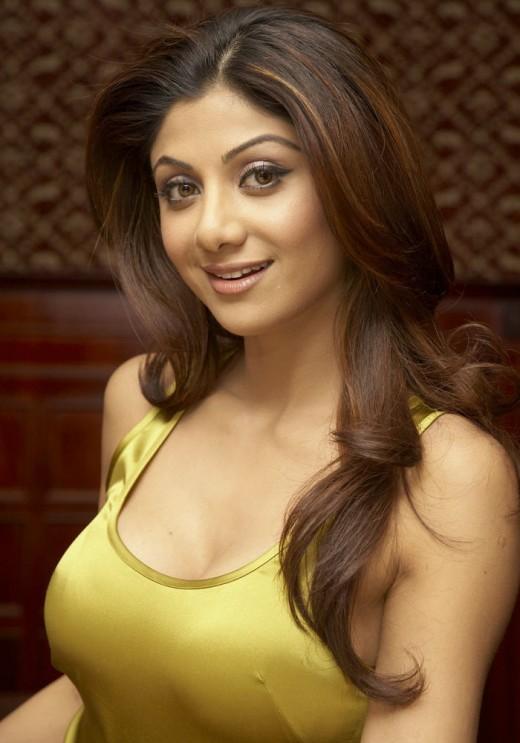 Actress photos hot scene wallpapers hot videos bollywood for Old indian actress photos