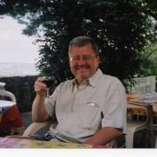 Thom Carnes profile image