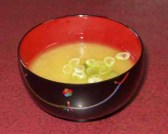Japanese miso soup picturehttp://japanesefood.about.com/od/misosoup/a/aboutmisosoup.htm courtesy of