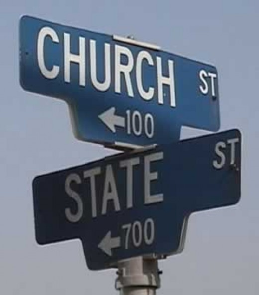 http://www.jillstanek.com/archives/church%20and%20state.jpg