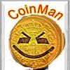 CoinMan profile image