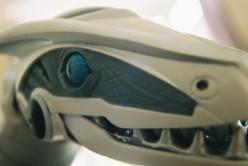 RoboRaptor Robot Dinosaur Best Xmas Present