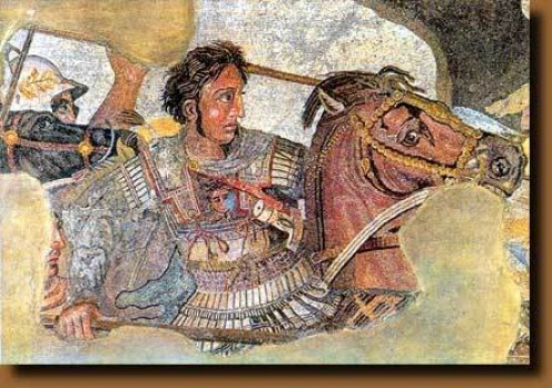 Complete History Of Greece - Alexander the Great
