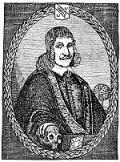Nicolas Culpeper (18 October 1616  10 January 1654)