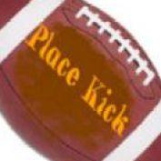 Place Kick profile image