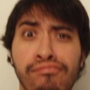 FoohonPie profile image