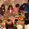 How and Why to We Celebrate Thanksgiving Day