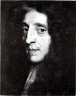Who was John Locke?