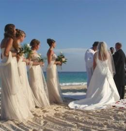 beachweddings/beach_wedding_tips.jpg