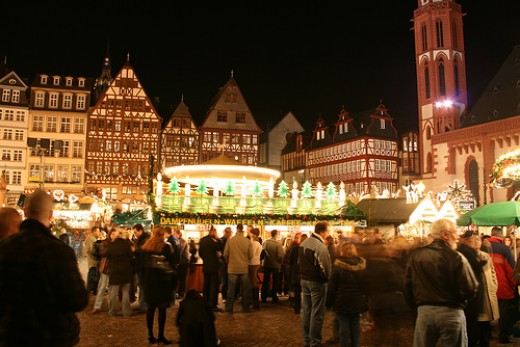 Frankfurt, Germany picture courtesy of  http://travel.yahoo.com/p-travelguide-484426-frankfurt_vacations-i-action-pictures;_ylt=AgT1I2gfsHhkNkH8JtdVX4pgJWoL#OmgPhoid=7