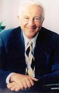 Dr Robert Atkins developed the low carb diet in the early 60's and created a great deal of controversy