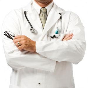 Always seek medical care for serious injuries.