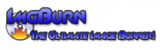 ImgBurner is the best software, taking the files made by Dvd Shrink and burning them to your disk.