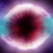 Ozibuna profile image
