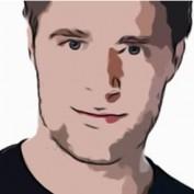 kenj profile image