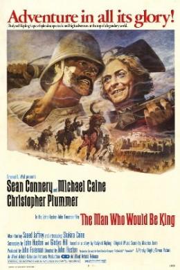 source.www.moviegods.com