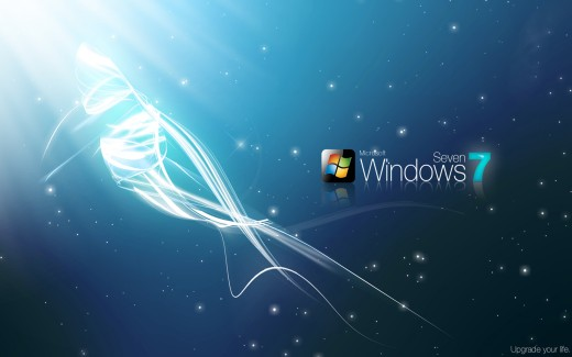 hd wallpaper stars. HD Wallpapers for Your Windows