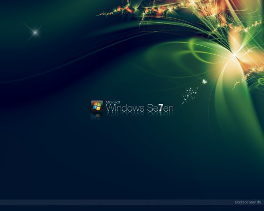 windows 7 wallpapers hd widescreen. 2011 Windows 7 Blue, Green, Pink, windows 7 wallpaper hd widescreen.