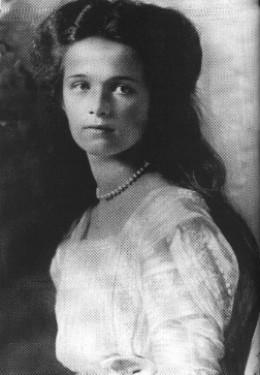 Fotos de Olga Romanov 1912353_f260