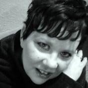 wendi_w profile image