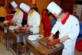 peking roast cook ducks John  K awa...flickr.com