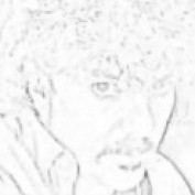 olivertwisted profile image