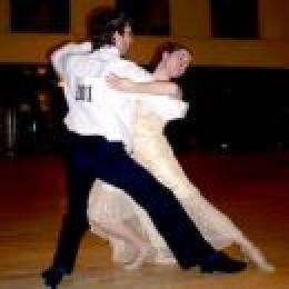 ballroom tango/knox.edu.jpg