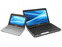 In the netbook vs. laptop saga, which one will you choose?