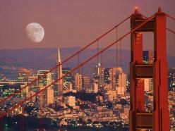 The Emperor of San Francisco