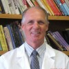 Dr D profile image