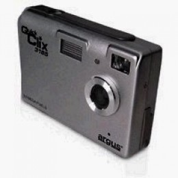 Cheap Digital Cameras - Five under $50
