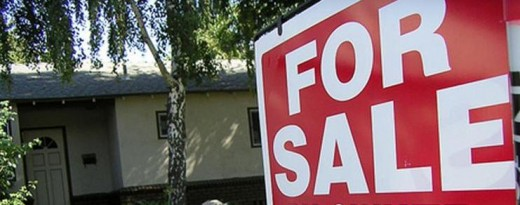 Useful House Hunting Websites: Houses for Sale