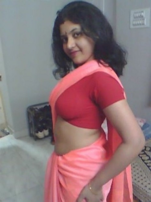 STARS HOT WALLPAPERS: indian sexy hot aunties