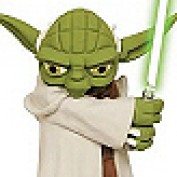 StarWarsFigure profile image