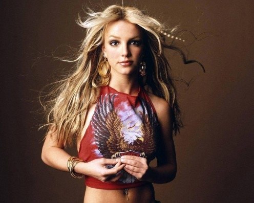 britney spears wallpapers. Britney Spears Hi Res