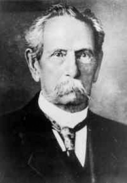 Carl Benz - Automotive Engineer