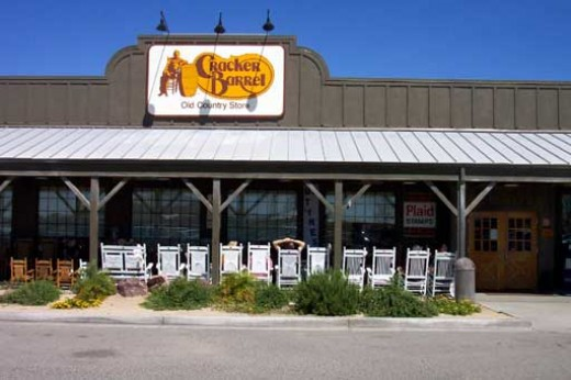 cracker barrel employee schedule login
