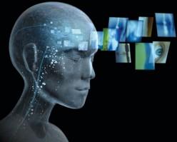Conscious Observers