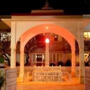 B.K. Pravin profile image
