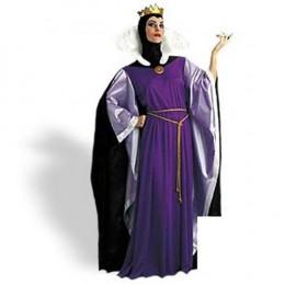 Snow White Evil Queen Cosume