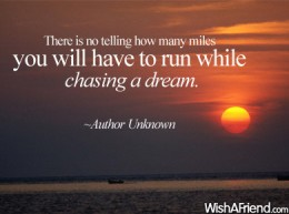 http://2.bp.blogspot.com/_fhM-R45a44g/SgxFW5norUI/AAAAAAAACGw/wZ-Kg2vdN70/s400/1+a+a+a+a+a+a+a++a+a+a+a+a+a+a+a+a+a+a+a+a+a+a+a+a+quote+inspirational.jpg