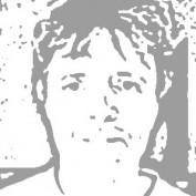 Madmin profile image