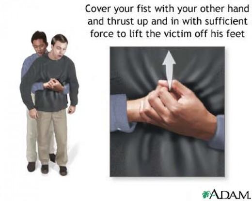 Image from health.allrefer.com