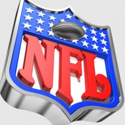 2009 NFL Football Week Six Preview and Picks