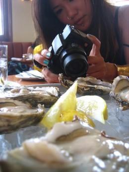 http://www.flickr.com/photos/adactio/164929766/
