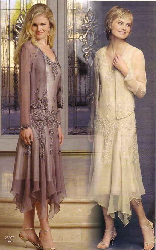 Wedding Dresses Frumpy Mother Of The Bride Dresses