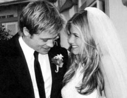 Outrageously Expensive Celebrity Weddings
