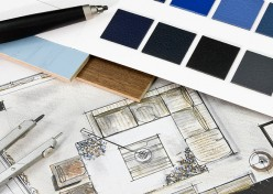 B.A. Interior Design Online Program (Bachelor of Arts Degree)