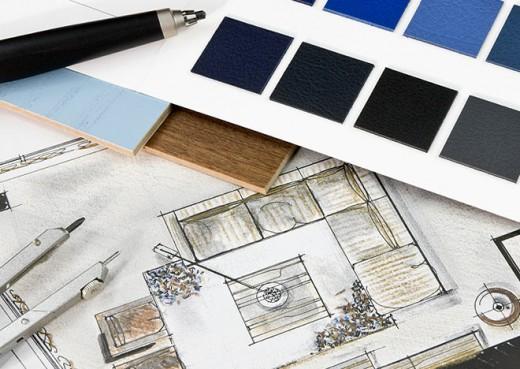 B A Interior Design Online Program Bachelor Of Arts Degree Hubpages
