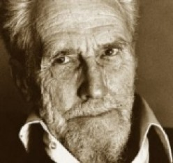 The Rise and Fall of Ezra Pound